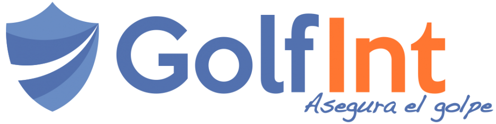cropped-golfint_logo.png